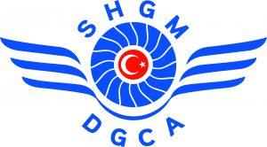 SHGM İHA Mevzuatı Sektör Danışma Toplantısı