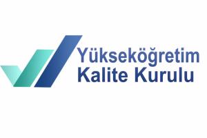 Yüksek Öğretim Kurulu Akreditasyon ve Kalite Toplantısı