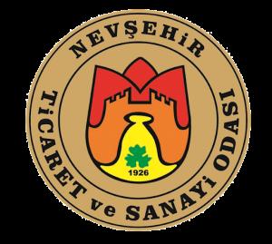 Nevşehir Ticaret ve Sanayi Odası ile İşbirliği Protokolü