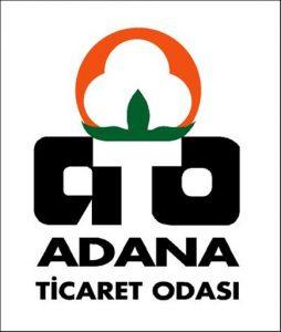 Adana Ticaret Odası ile İşbirliği Protokolü