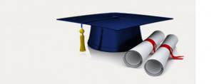 Çift Diploma Programı Açılması Ön Görüşmesi