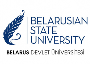 Belarus Devlet Üniversitesi ile Çift Diploma Programı