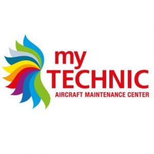 Uçak Gövde ve Motor Bakımı ile Havacılık Elektrik Elektroniği Bölümü Uygulama Eğitimlerinin Planlanması